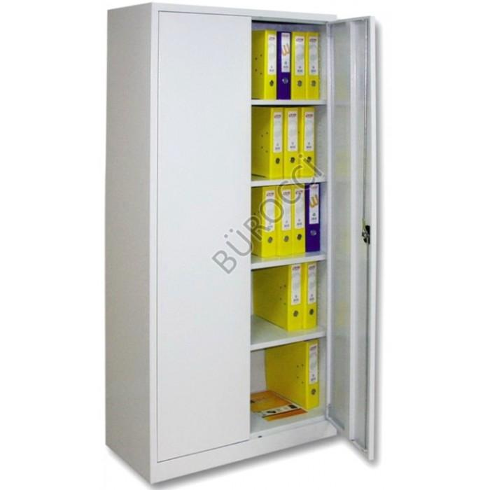 30486f5f024b6 9990D-Bürocci Metal Dosya Dolabı - Bürocci Ofis Mobilyaları, Büro ...